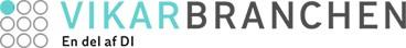 logo-vikarbranchen